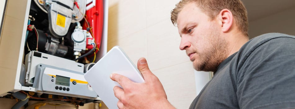 Clendennen Services Heating Repair