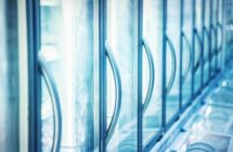 Can A Tune-Up Be Performed on Commercial Refrigeration Equipment?