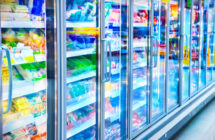 Beware of These Common Commercial Refrigeration Problems